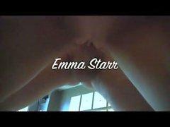 Di Emma Starr LasVegas3_x264