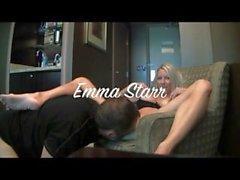 Emman Starr LasVegas3_x264