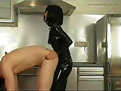 Worldz Best Porn Comp #22 Cute Shemales, Hard Handjobs & Strap-on Femdom!