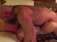 Bears hot-26