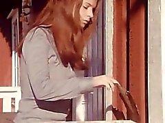 El depravados - Exponerad (1971 )