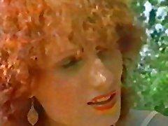 Videos tube Rodox Populares