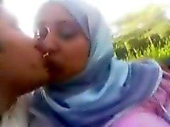 egypt hijabia Cuming