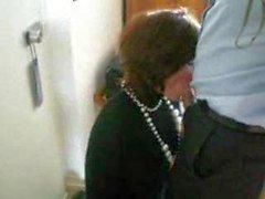 Hotel secretaresse