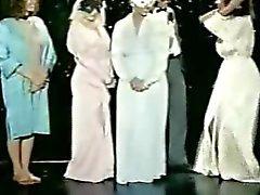 Flesdance - klassieke xxx