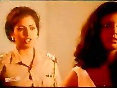Классика Индийская Полное Mallu кино Lovers In Blood