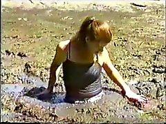 Intrappolati a sabbia mobile 5