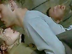 Rachel Weisz ( Mama filmactrice ) sex scene