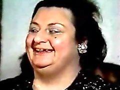 De Kai he proti daskala - Porn del vintage griegos