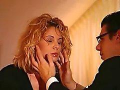 Bilden på Perversion fullständig italiensk porrfilmen