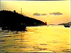 De Stin Ellada..spaei karydia Greek XXX Vintage ( Full Movie )