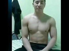 koreanska 027