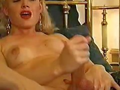 Shemale Brandy Scott great cuming