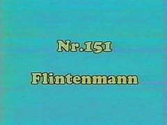 70 classique de allemand