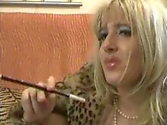 My Favorite HoneyB Video So Slutty So Hot