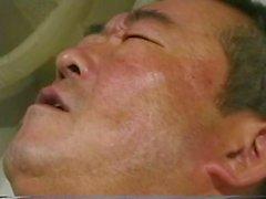 宝ビデオ-1161