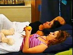 ozlem kader turkiye erotik