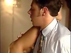Maria Bellucci fucks Francesco Malcom