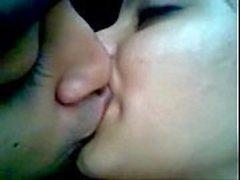 Bangladesh dulce caliente novia apenas el sexo con el amigo del novio