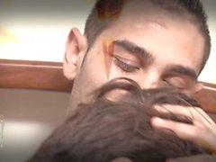 сначала греческой гей венчания загрузить полное видео вот ( seduxion )