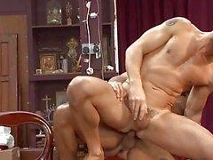 Show Me Your Ass! - Alexander Фрейтас & декана Монро