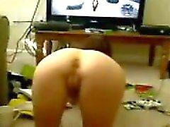 De chicas Desnudo seguridad en los videojuegos