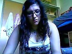 amateur masturbatie webcams