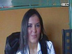 Videos tube Beijar Populares