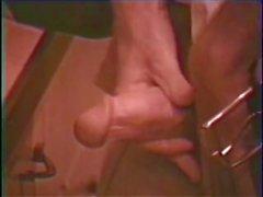 Noon (1976) 12 - Bölüm 1