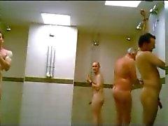 homosexual vestidores voyeur