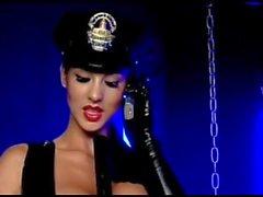 Alice Гудвина Полиция женщина