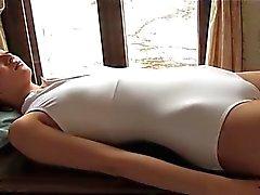 bañador Softcore ( mega- cuchi ) jajaja