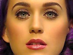Katy Perry caliente de