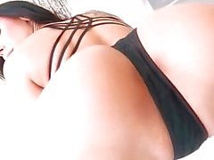 """Rachel Starr Reloaded - Mission """"Not"""" Cum?... Impossible"""