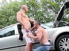 Gay man cumming dans tumblr public Check That Ass Out!