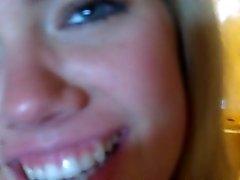 Кейт Аптон 1 Поддразнивание