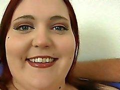 Könsbestämmer med mogen fett
