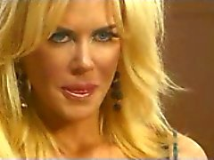 Nicole Kidman - P.Boy