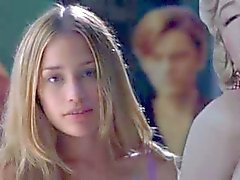 Piper Perabo Coyote Ugly ( Unrated )