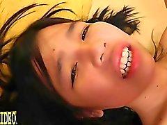 ROKO VIDEO-Little Ladyboys EARNIE