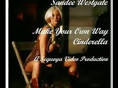 Sandee de Westgate - hacer su propio camino Cinderella