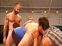 il sesso in ufficio