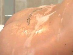 Melissa Debling - Video compilation part.3