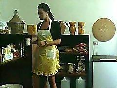 брюнетками марочный итальянский