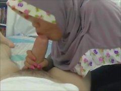 oral seks Horoz Emici dgn21 blogspot com tr