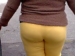 sdruws2 - big but panty line