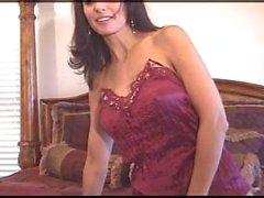 Catalina Круз - bedsuckingchat 2006-08-17