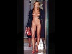 celeb celebridad desnudo buffy