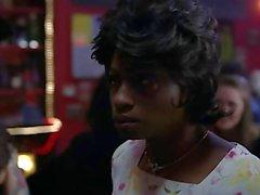 Jessica Кларка - Настоящей крови