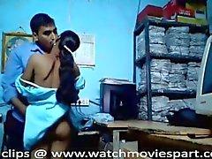Indian mädchen laundary sex